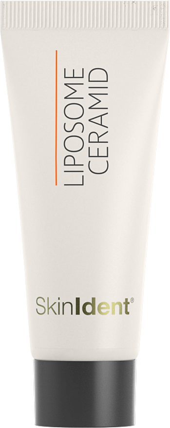 Liposome Ceramid